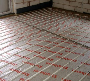 underfloor heating systems wiring diagrams security systems wiring diagrams home